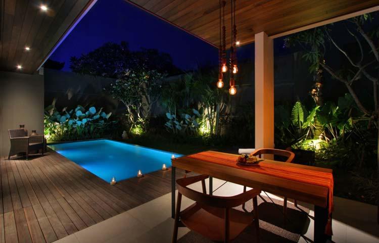 Abia Villa Zenon Bali Zen Operation Network